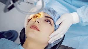 امراض-العيون-مشاكلها
